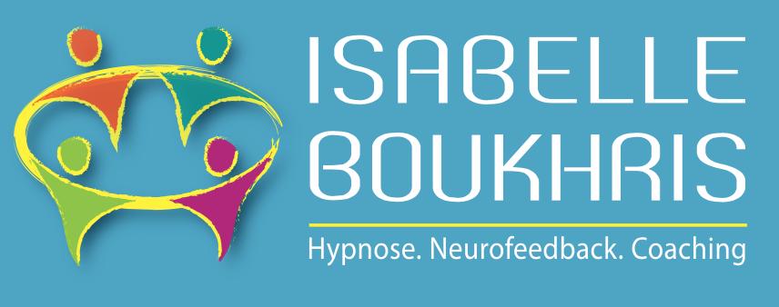 Isabelle Boukhris - Maître Praticien en Hypnose Humaniste à Paris